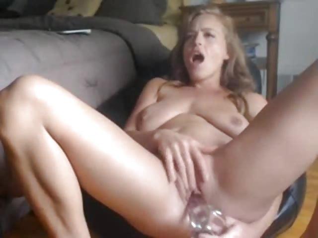 squirten beim sex hostessen in zwickau