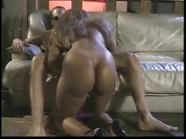 vintage porn negras folladoras