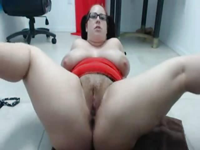 Porno a gordas obesas