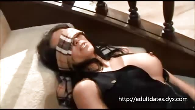 pirno ver video porno