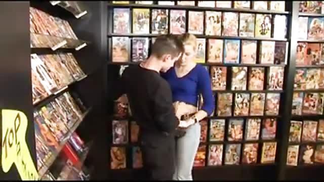 porno aleman gratis videos porno intercambio parejas