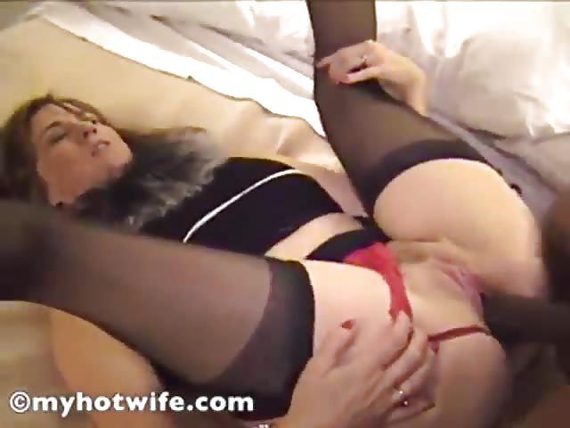 meilleur site porno agnes escort