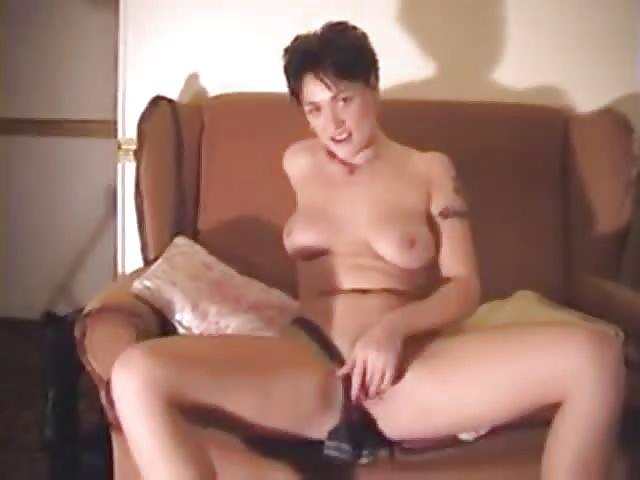 ver video porno porno milfs