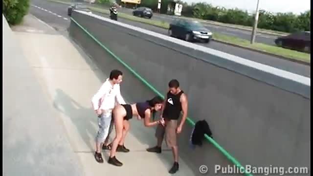 sesso in luogo pubblico convertitore video gratis