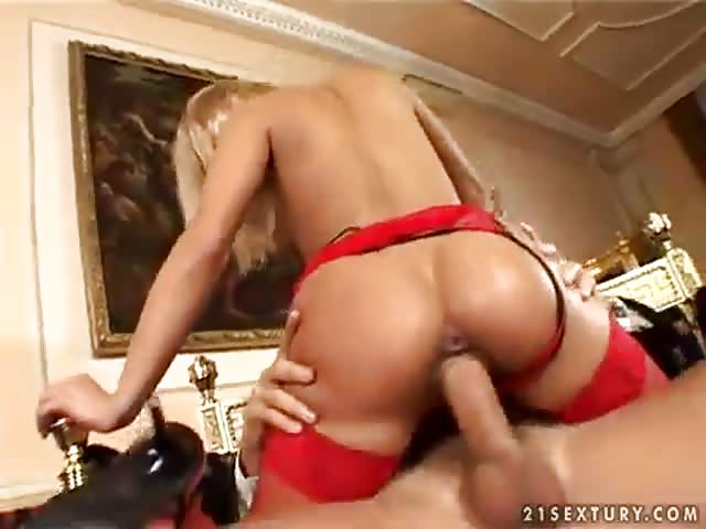 lekker neuken nl porno filmd