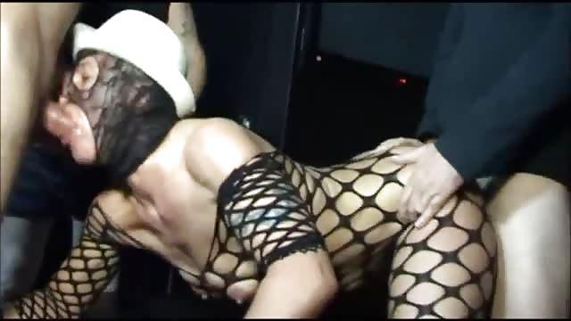 schöner handjob harter dreckiger sex