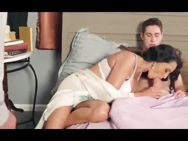 Doctor Y Embarazada - Vídeos porno gratis con - mirar