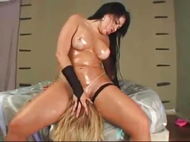 Meando - 14187 HD videos - Polar Porn HD
