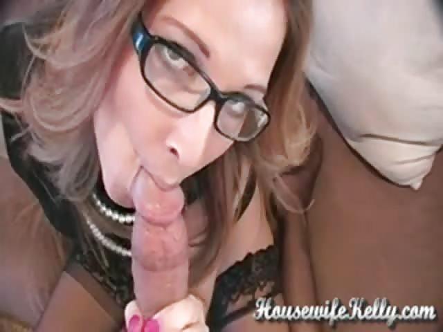 secretaria follando porno gratia