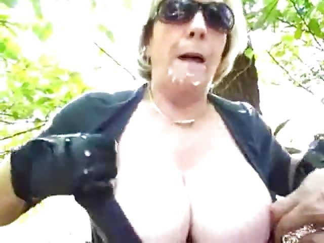 filme vollbusige milf nutte