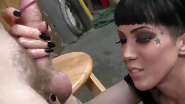 film porno bello i migliori 12 siti porno