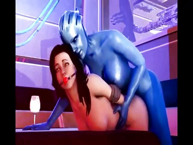 Love that Desenho em 3d porno has