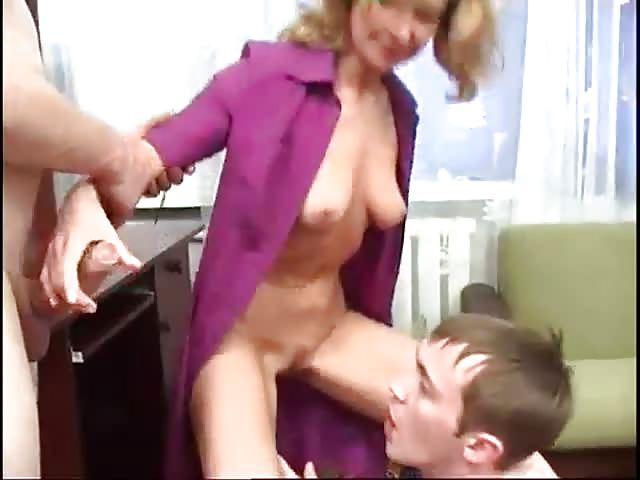 madura se folla a joven mature  porn