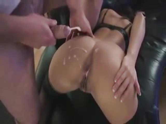 onanieren porn