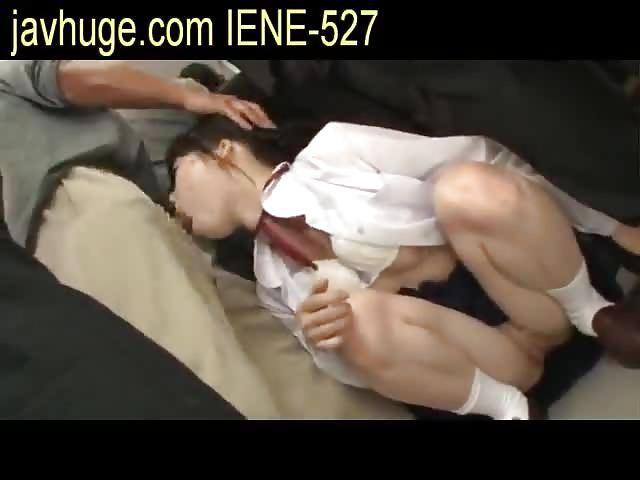videos porno brutal hombres