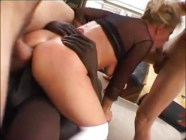 sesso video porno xxx video porno tripla penetrazione