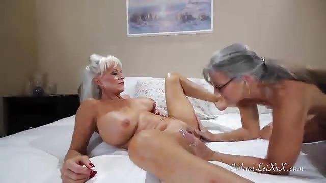 ju porno italiano porno con vecchia