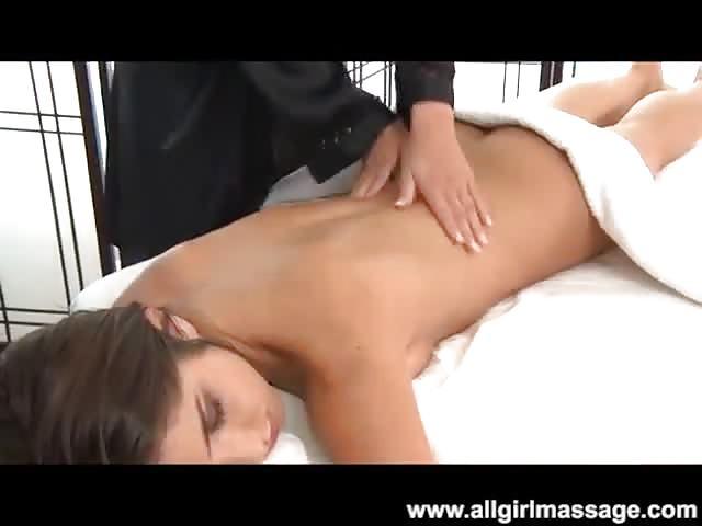 massage erotique gratuit les 10 filles les plus sexy