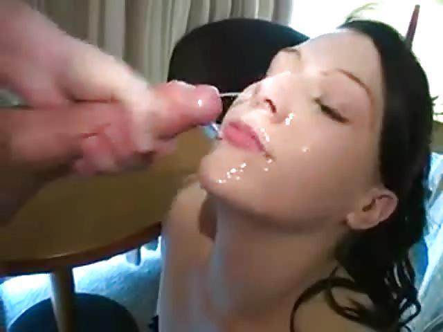 siti simili a bakeka incontri sesso amatoriali gratis