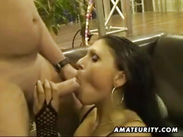 ditalino video porno orgia troie