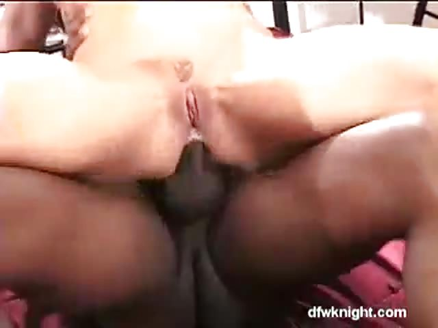 beste milf sex de beste interracial pornosider