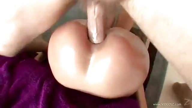 tory black video porno porno italiano videos
