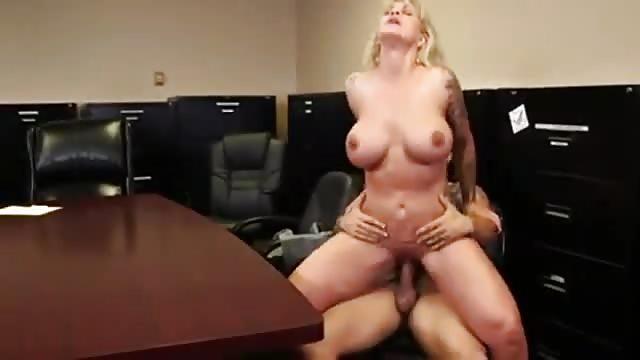 laste ned gratis hardt porno