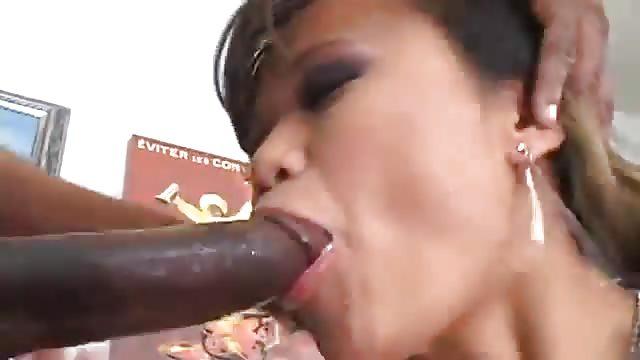 xxx videos gay ragazze succhiano