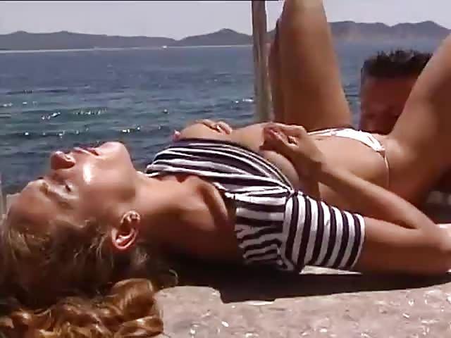 italia video porno porno belli gratis