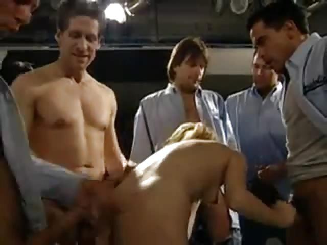 super hard porn porno video casalinghe italiane