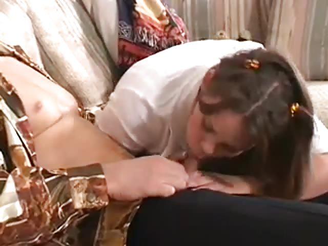 Gynecology Sex