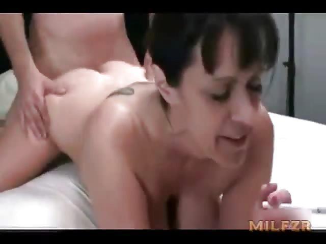 sex mamma e figlia video porno gratis con suore