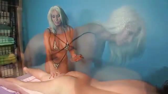 le serie tv più hot video porno italiano massaggi