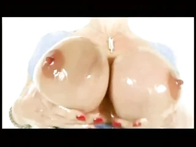 Beste 3g Sunny Leone masturbiert