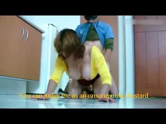 canal porno mexicano