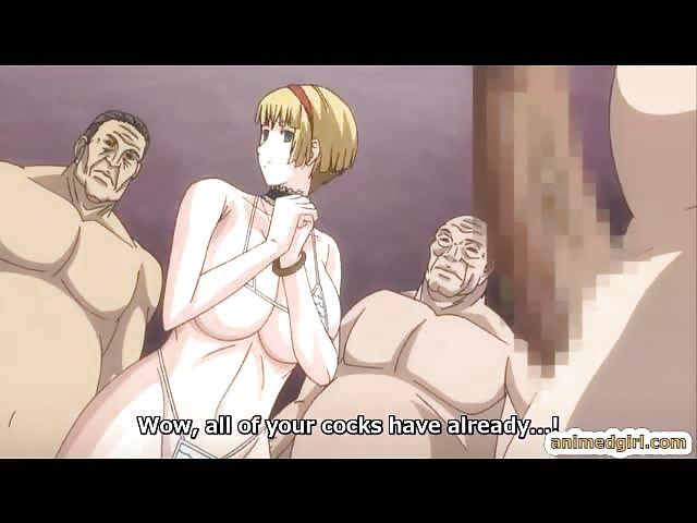 Asian threesome hardcore sex