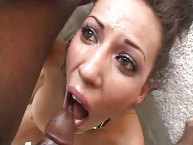 mund geknebelt sex clips xxx porno italienische filme