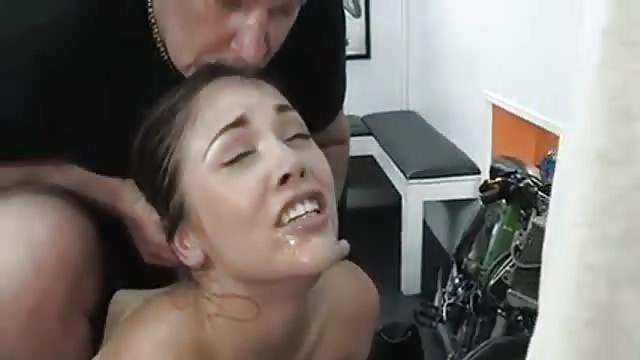 filles sexy en vélo meilleur site porno ?