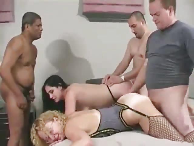 vrouwen neuken vrouwen sexdates