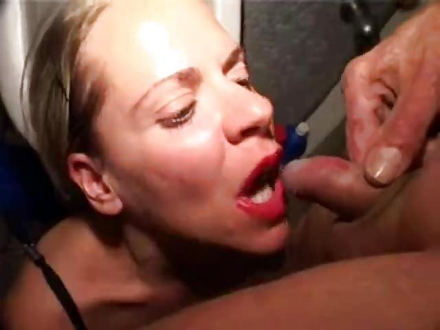 fr live sex le sexe extrême
