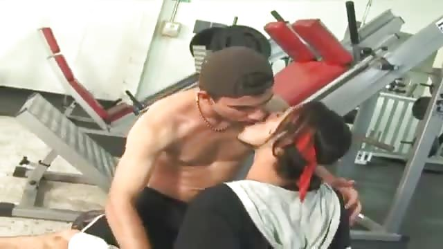 free xxx porn video incontri va
