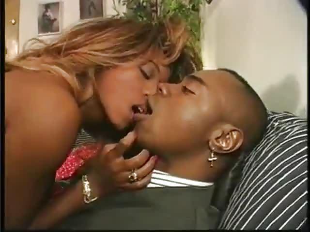 Bordell Porno Hub HD Sexvideos
