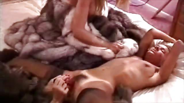 sex gratis filmer sabai spa