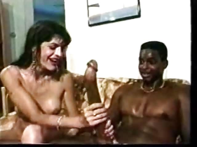 realty agenten sex emosjonell sexy video
