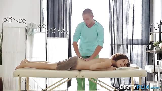 scene erotiche gratis porno massaggi hd