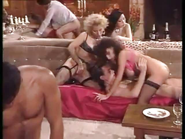 categorie del porno ragazze pelose porno