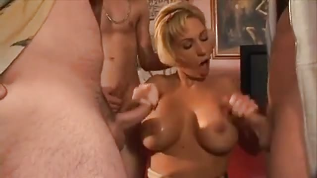 meilleur video porno 2015 rituel foch