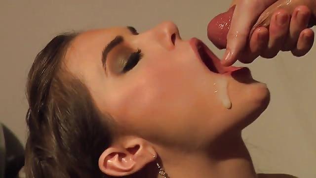 Sasha Grey wird hart in den Arsch gefickt - Pornorufcom