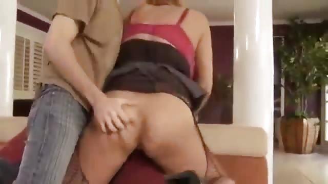 minigonna porno giochi porno tettone