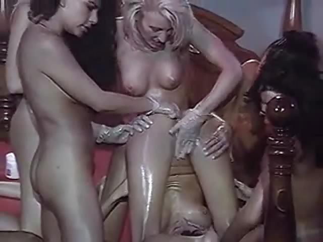 il miglior sesso giocattoli per sesso